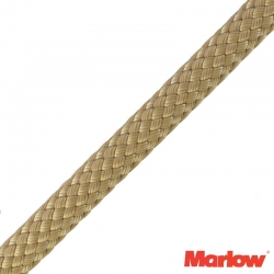 12mm Classic Marlowbraid
