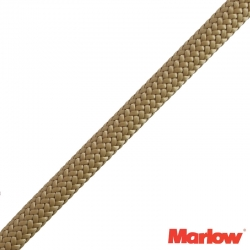 Marlow 10mm Classic D2 Racing 78