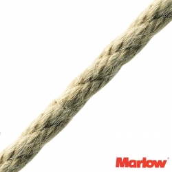 Marlow 24mm Hardy Hemp