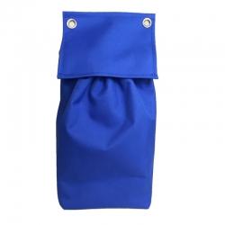 Halyard Bag