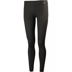 Helly Hansen Women's Lifa Dry Pant Black