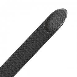 LIROS Grip Protect XTR - per metre