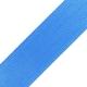 50mm polyester restraint webbing BLUE