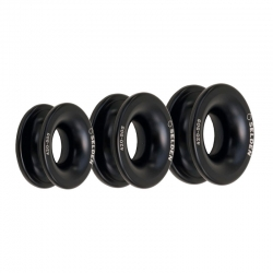 Selden Low Friction Rings