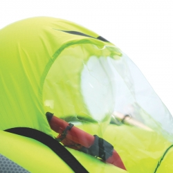 Spinlock Lifejacket Spray Hoods