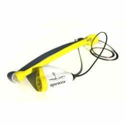 Pylon™ Lifejacket Light