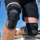 Spinlock Performance Kneepads