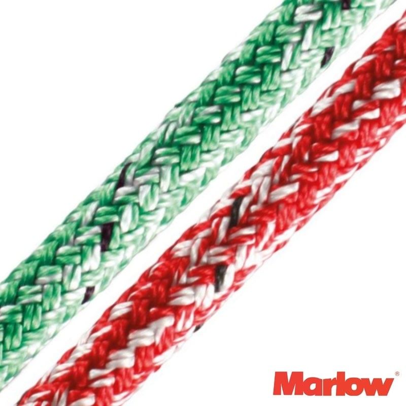 Clearance Marlow Marble Doublebraid