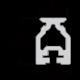 Harken 32mm High-beam track