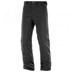 Salomon Men's IceMania Pant