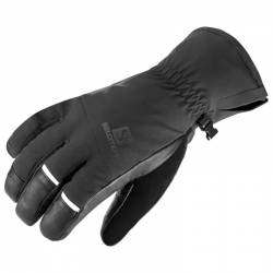 Salomon Men's Propeller Dry Gloves