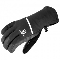 Salomon Men's Propellor One Gloves