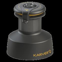 Karver KSW40 - Speed Winch