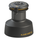 Karver 110 - Power Winch
