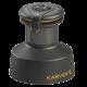 Karver 110 - Power Winch