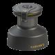 Karver KPW130 - Power Winch