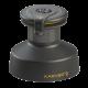 Karver KPW150 - Power Winch