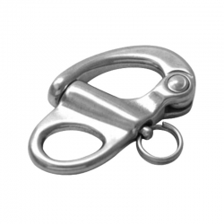 Hamma Fixed Snap Shackle