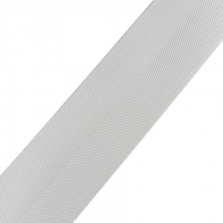 Polyester Webbing for Flag Making