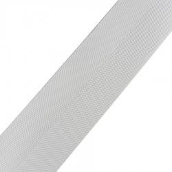 Polyester Webbing for Flag Making - detail
