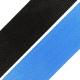 50mm polyester restraint webbing