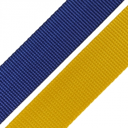 45mm High Tenacity Polyester Webbing