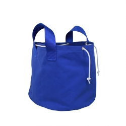 Jimmy Green Storage and Portage Bag