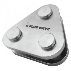 Bluewave Backstay Triangle