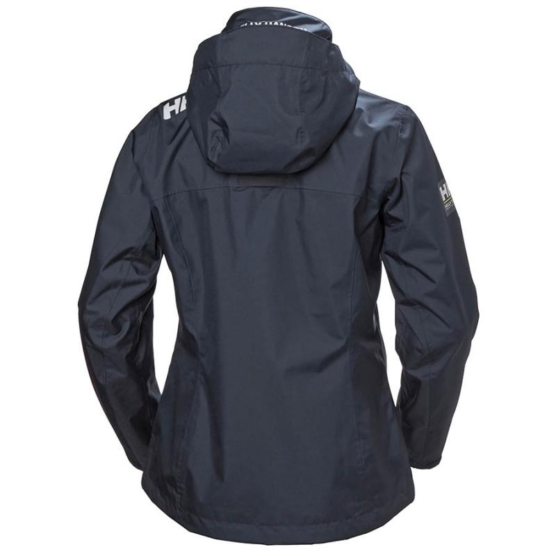 baf97f38e Women's Crew Hooded Midlayer Jacket