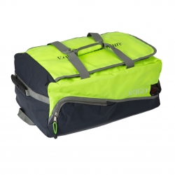 Seago Lifejacket Storage bag