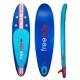 Paddle board Slide
