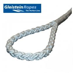 Gleistein-Geo-Square-Polyester Mooring Warps