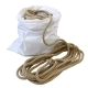 50 metre Hank Deal - LIROS Classic 3 Strand Polyester