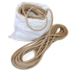 50 metre Hank Deal - Marlowbraid Classic