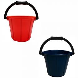 Majoni Marine Bucket