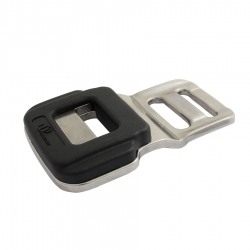 Makefast Webbing Adjuster