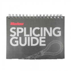 Splicing Guide by Marlow