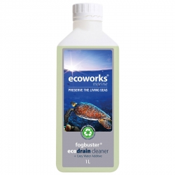 Ecoworks Drain Cleaner
