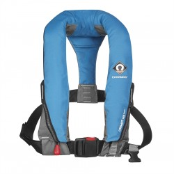 Clearance Lifejackets