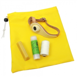 Sailmaker Repair Kit with Bag