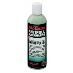 McLube Antifoul Alternative Speed Polish