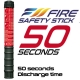 Fire Safety Stick