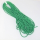 Clearance LIROS Braid on Braid Cut Lengths - Green