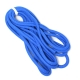 Clearance LIROS Matt Plait - Blue
