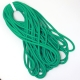 Clearance LIROS Matt Plait - Green