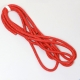 Clearance LIROS Matt Plait - Red