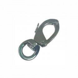 hamma™ Top Opening Snapshackle - large bail