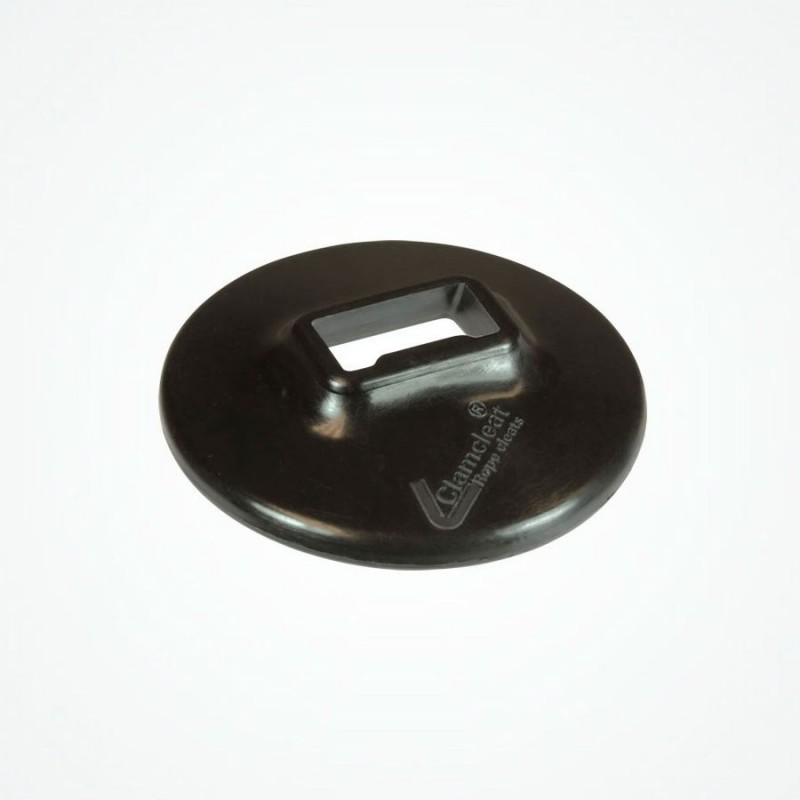 CL834 Handle for CL253 Trapeze cleat