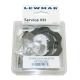 Lewmar Winch Spares Kit L19700300
