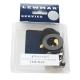 Lewmar Winch Spares Kit L48000018